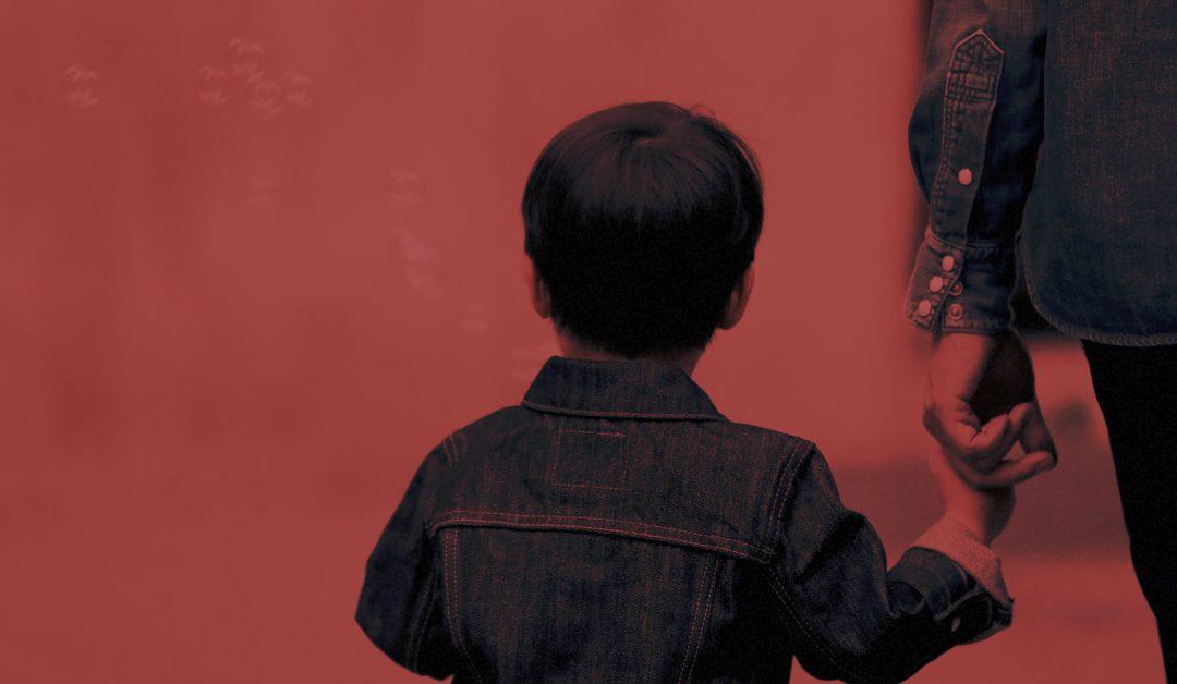 #162: Millennial Fatherhood
